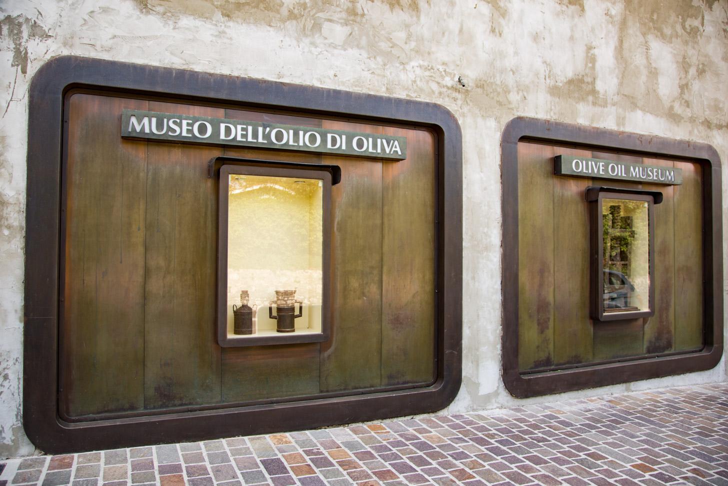 olijfoliemuseum